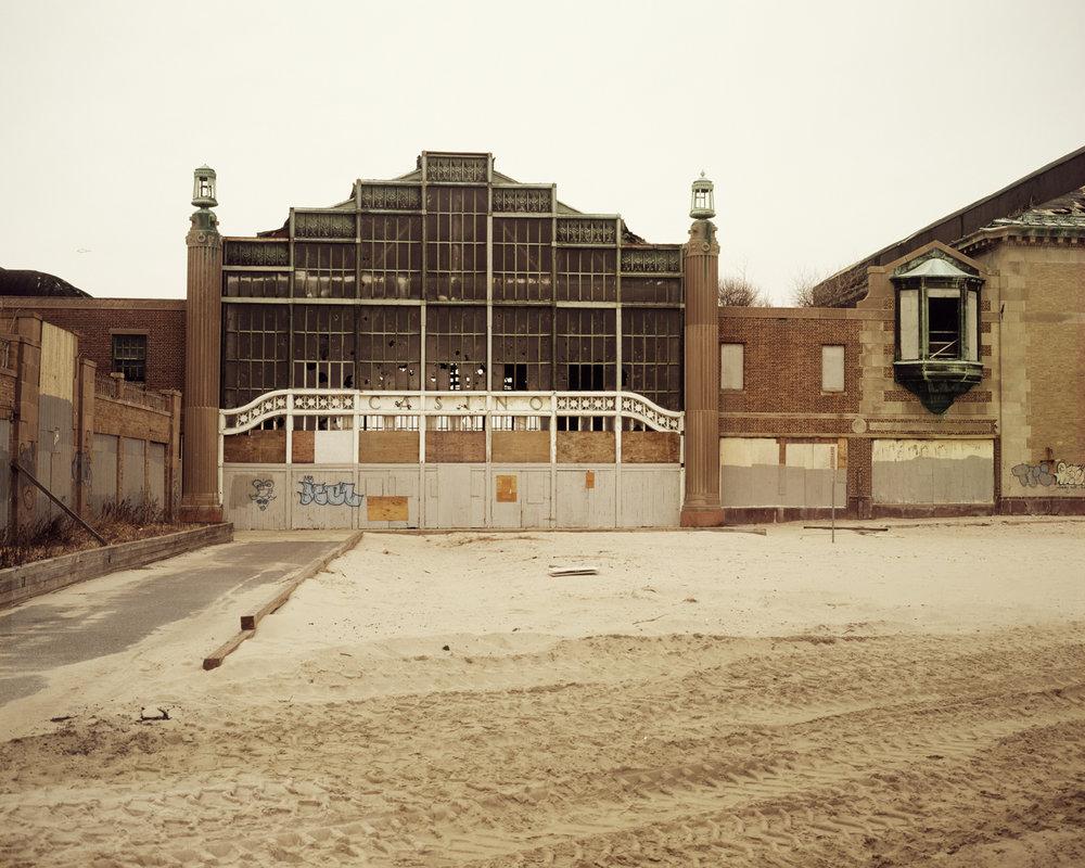 Asbury Park-8.jpg