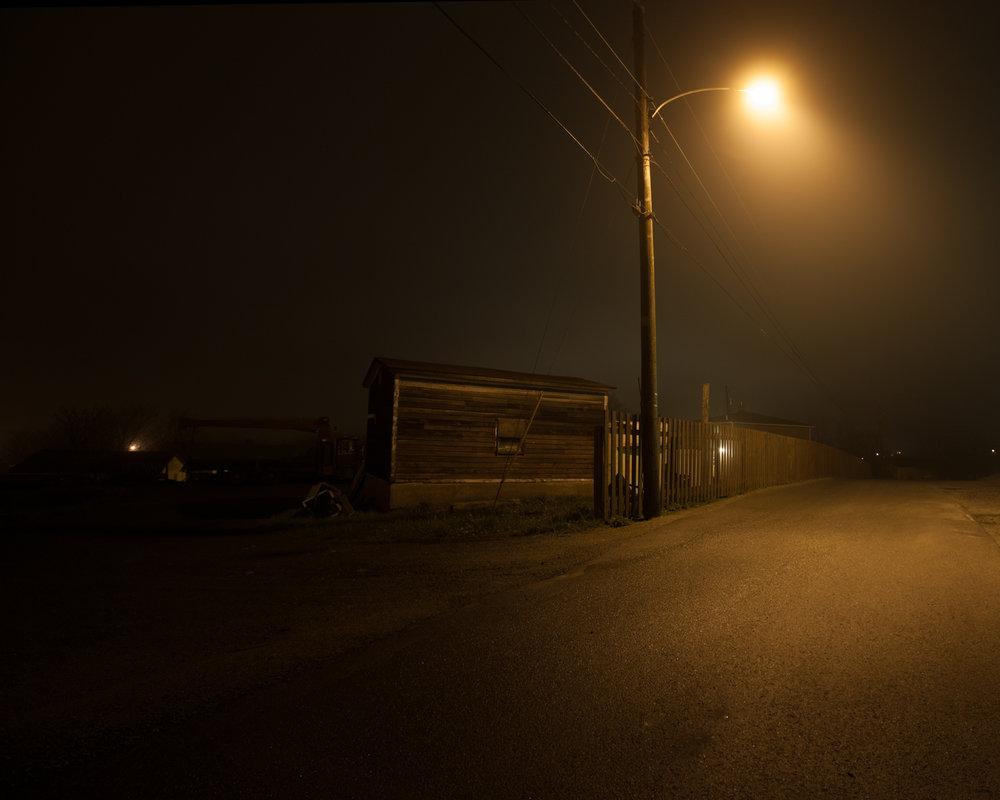 NFLD-Night-3.jpg