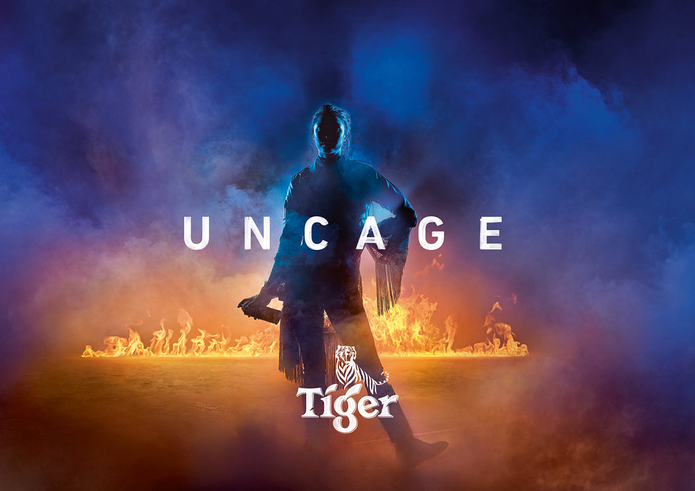 tiger_beer_uncaged_art_portfolio.jpg