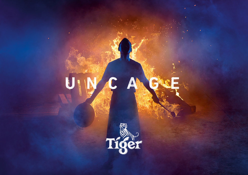 tiger_beer_uncaged_food_portfolio.jpg