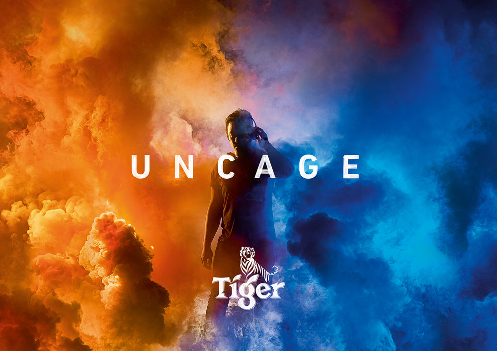 tiger_beer_uncaged_music_portfolio.jpg