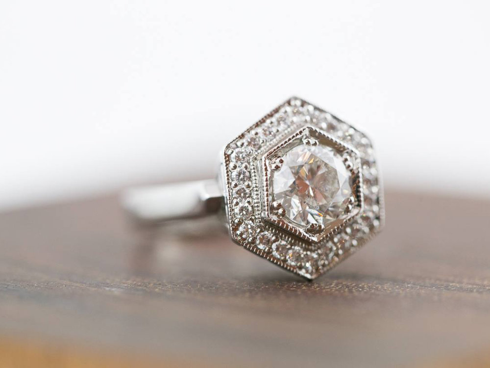 roseandcrown_engagement_rings_015.jpg