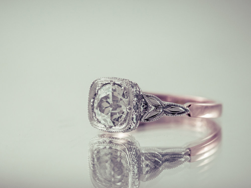 roseandcrown_engagement_rings_018.jpg