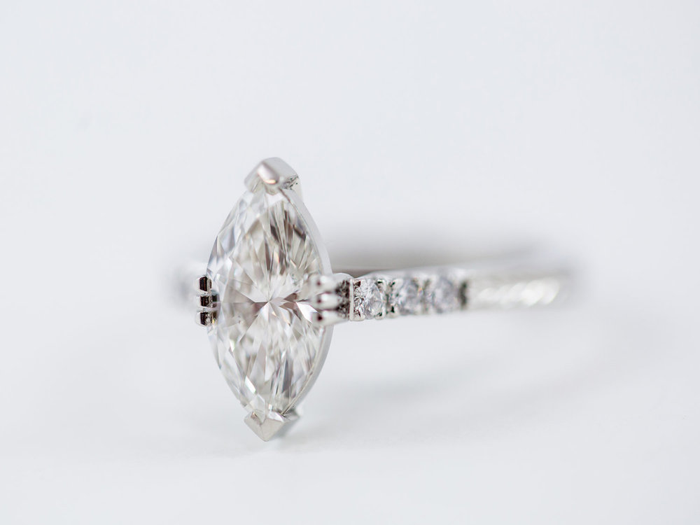 roseandcrown_engagement_rings_013.jpg