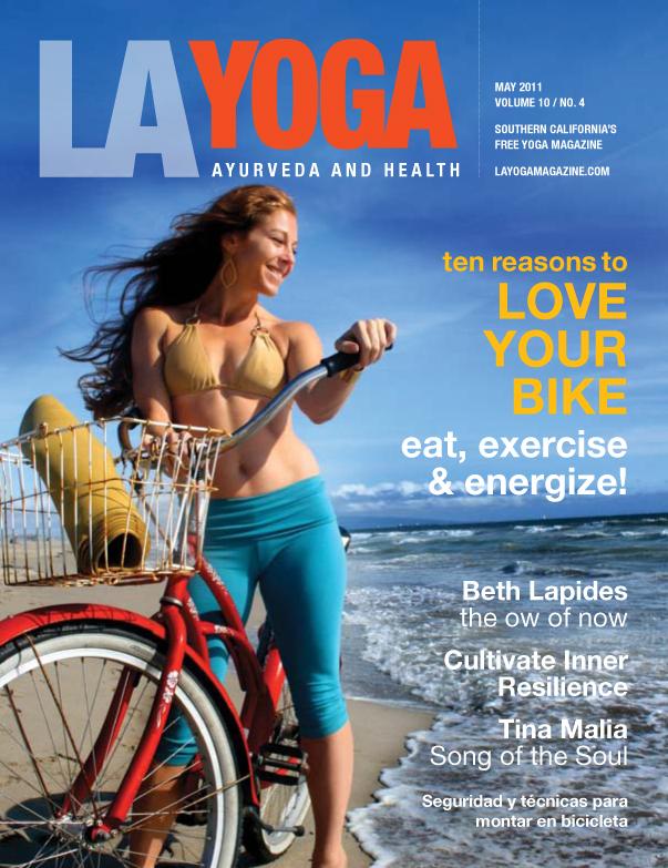 La_Yoga_Cover.jpg