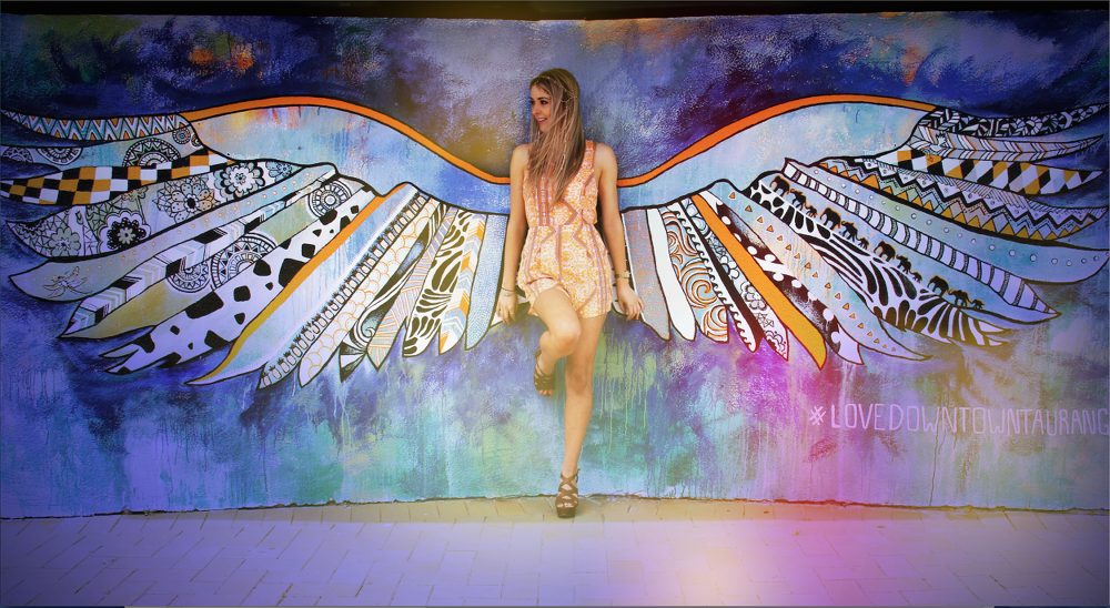 downtown_tauranga_wings_mural