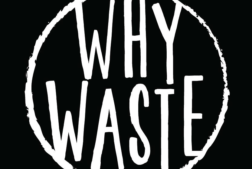 why_waste_logo