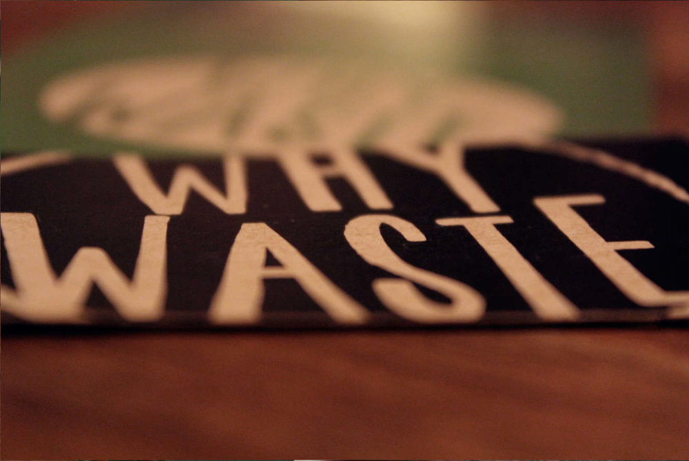 why_waste_business_cards