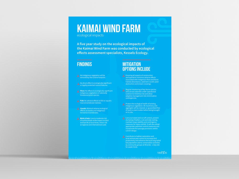 kaimai-wind-poster-3.jpg