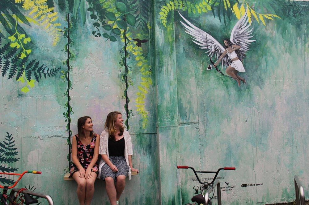 Love Seat Mural.jpg