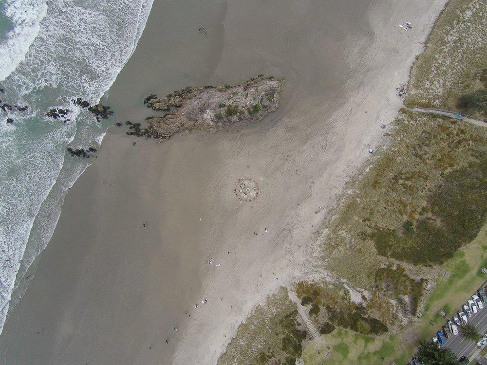 nature-mandala-drone-4