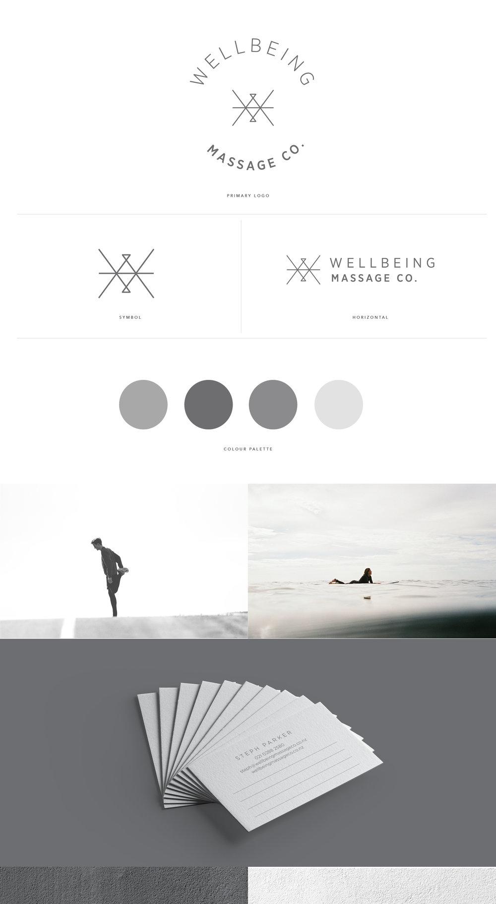 wellbeingmassageco-visual identity.jpg