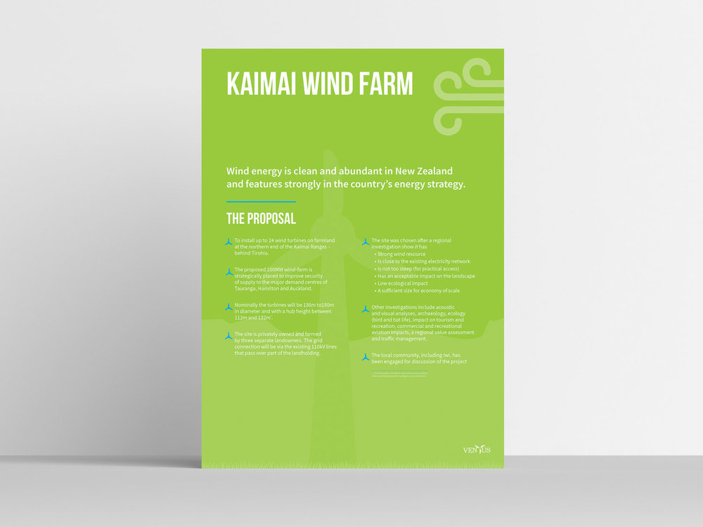 kaimai-wind-poster-1.jpg
