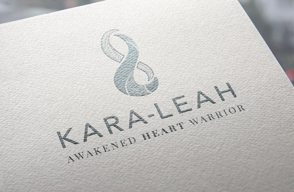 Natural-Paper-Printed-Logo-MockUp.jpg