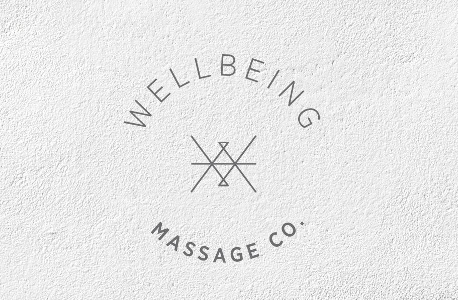wellbeingmassageco-visual identity-image.jpg