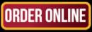 order-online.jpg