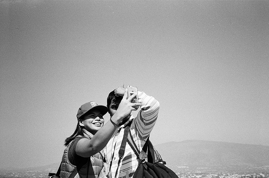 Teotihuacan4.jpg