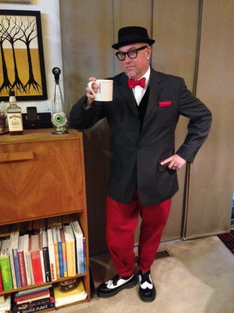 KB-red-trou-bow-tie.jpg