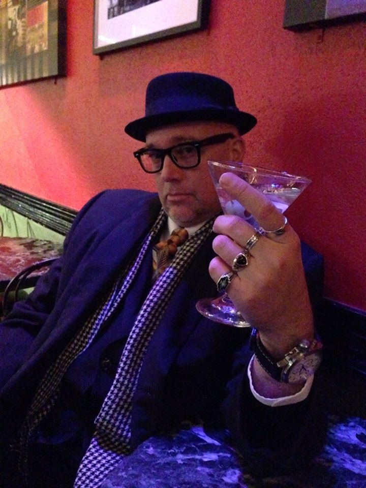 KB-martini-Savoy-2013.jpg