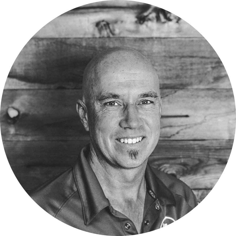 MARK MAHNKE - ELDERMark is an elder at Journey, father of 5 daughters, and an experimental aircraft expert. He also works as Francis Chan's stunt double on weekends. Mark co-owns RDD an amazing airplane manufacturer.
