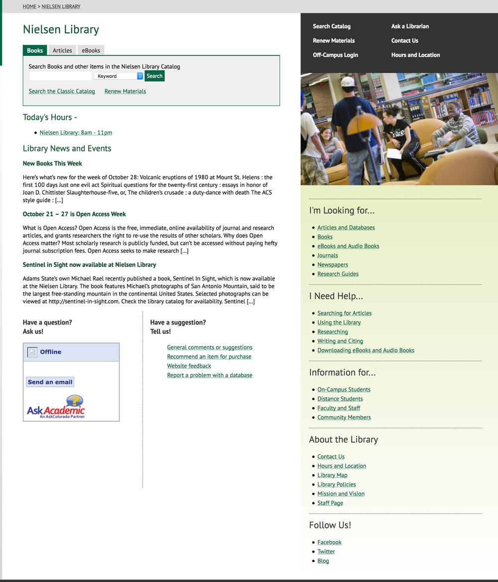 new-nielsen-homepage.jpg