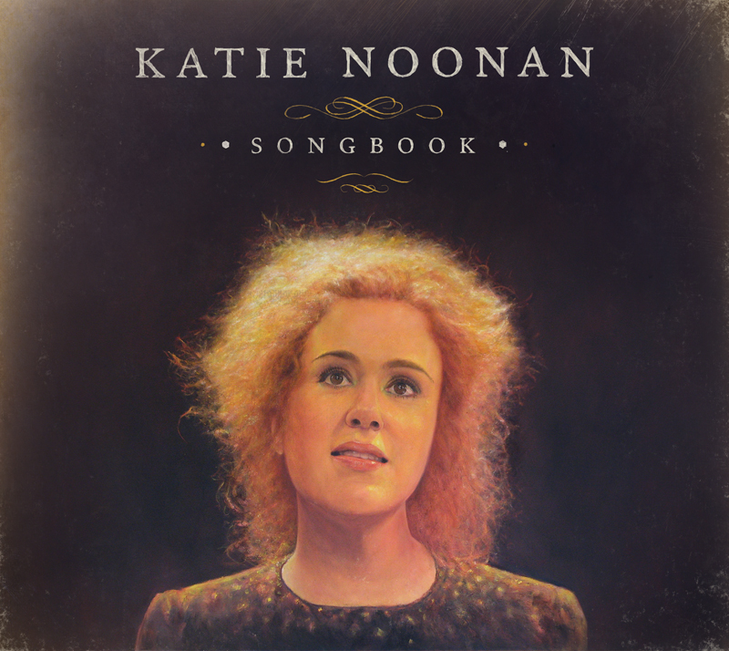 kt-songbook-cd-cover-proof-2.jpg