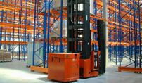 STOW - Storage Systems