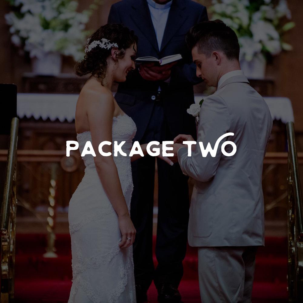 Ceremony-48-Edit.jpg