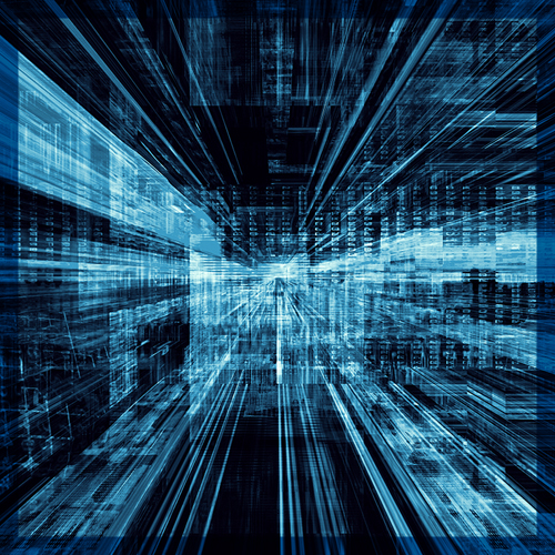 Tech_Square.jpg