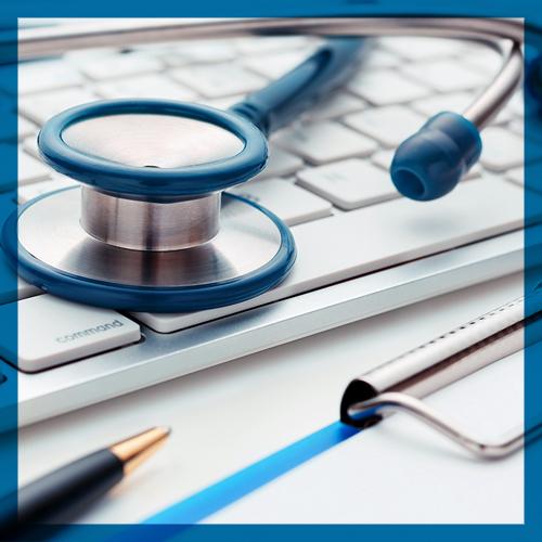 Health_Square.jpg