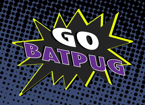 Go-Batpug.png
