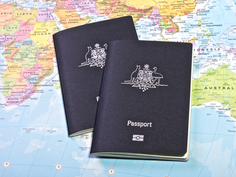 Australian passport small-177702231.jpg