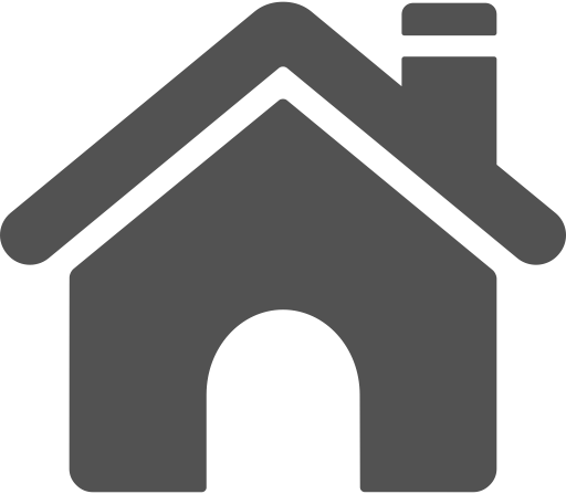 Icon Set (38).png