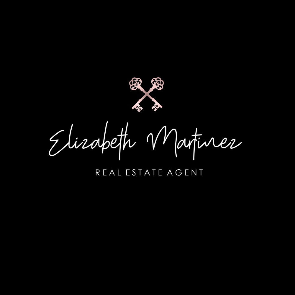 Ladies of Real Estate