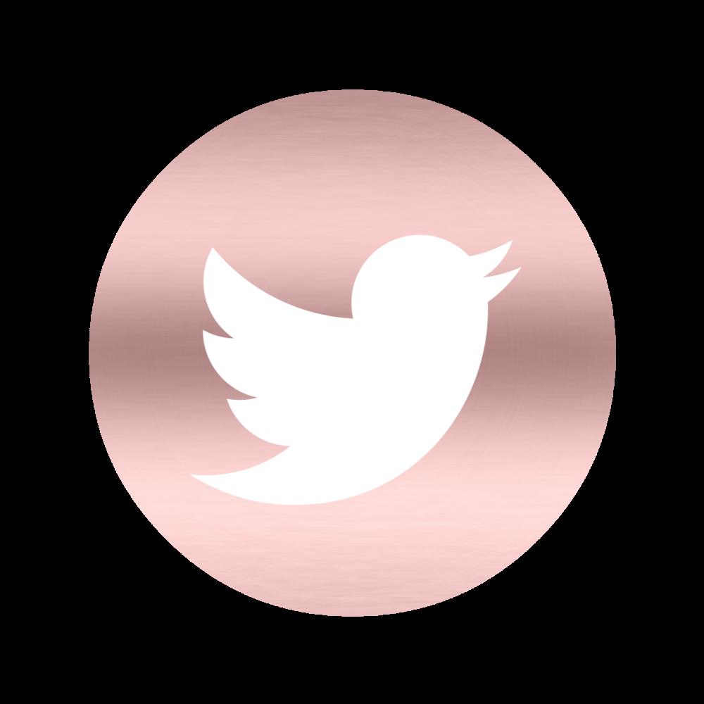 LRE Social Rose