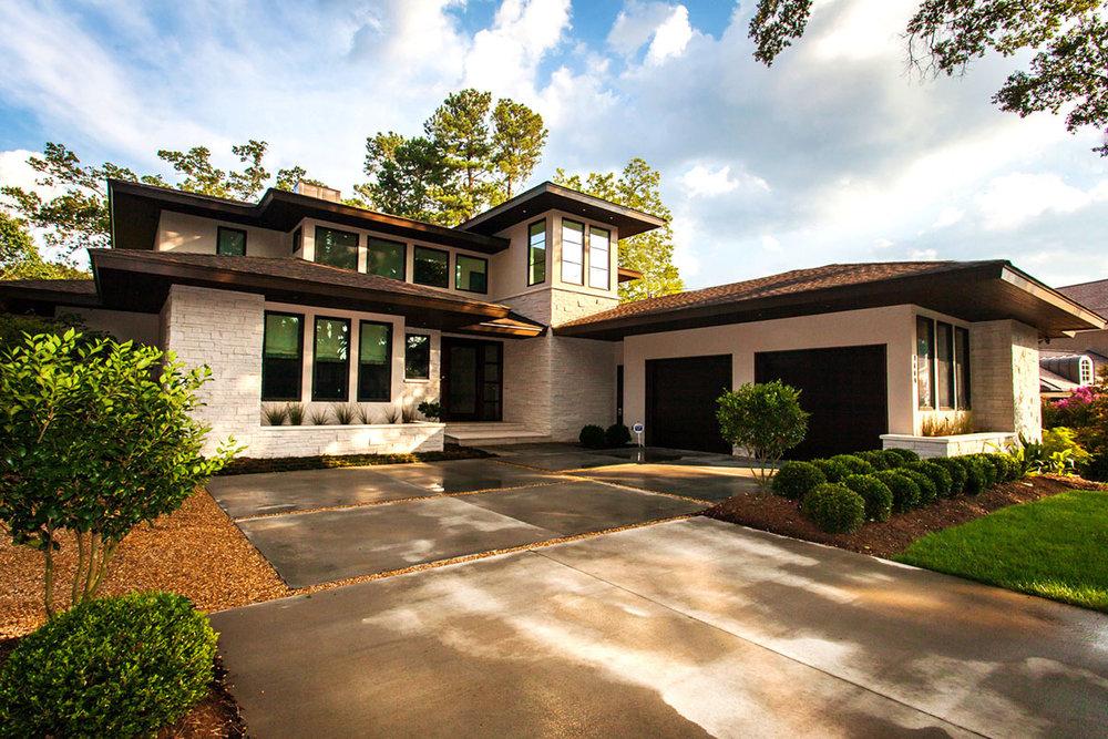 LRE House 1.jpg