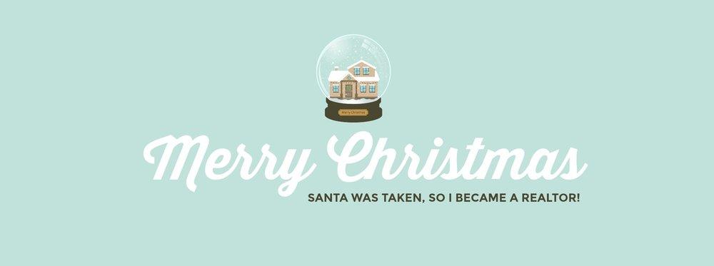 LRE Christmas Cover 3.jpg