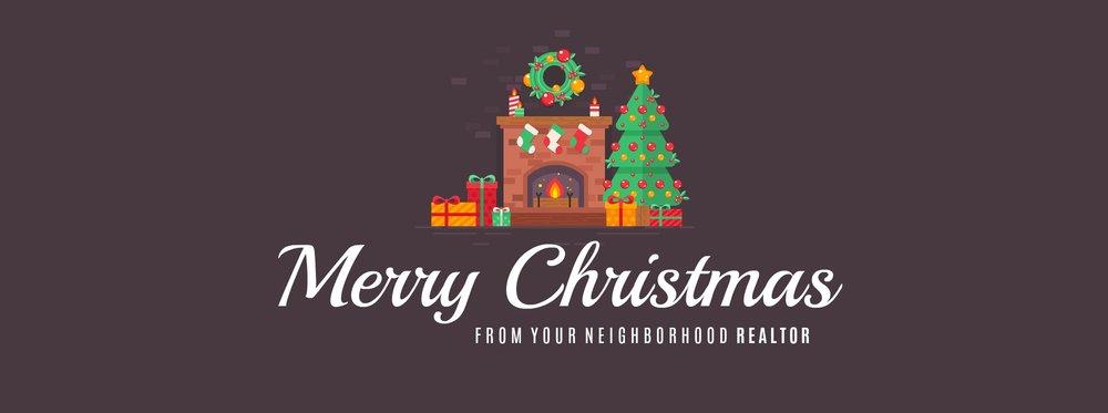 LRE CHristmas Cover 6.jpg