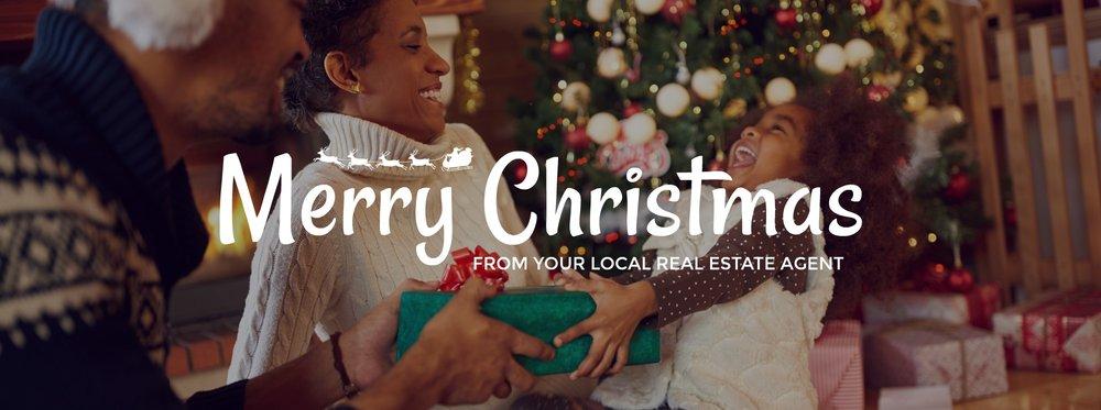 LRE Christmas Cover 7.jpg