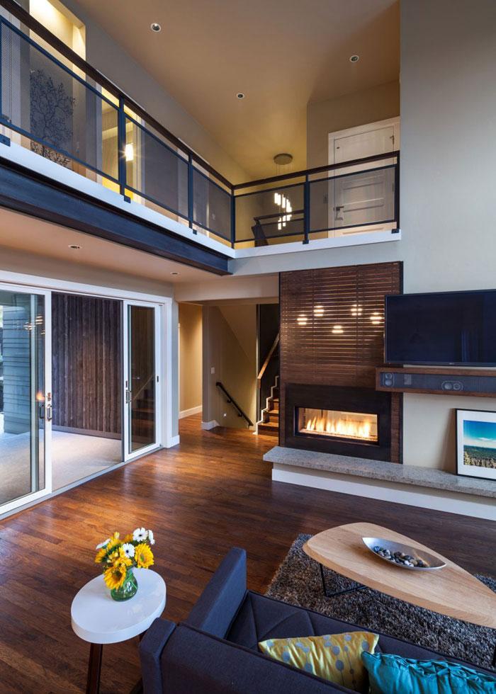 Luxury Home 8.jpg