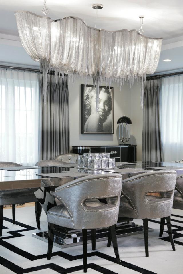 Luxury Home 4.jpg