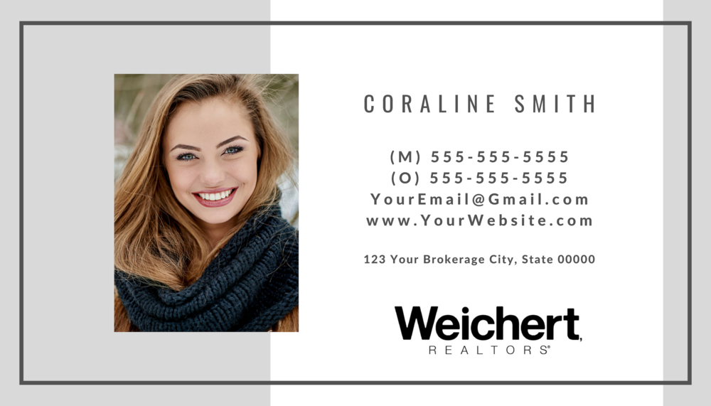 Business Card #21 (3).png