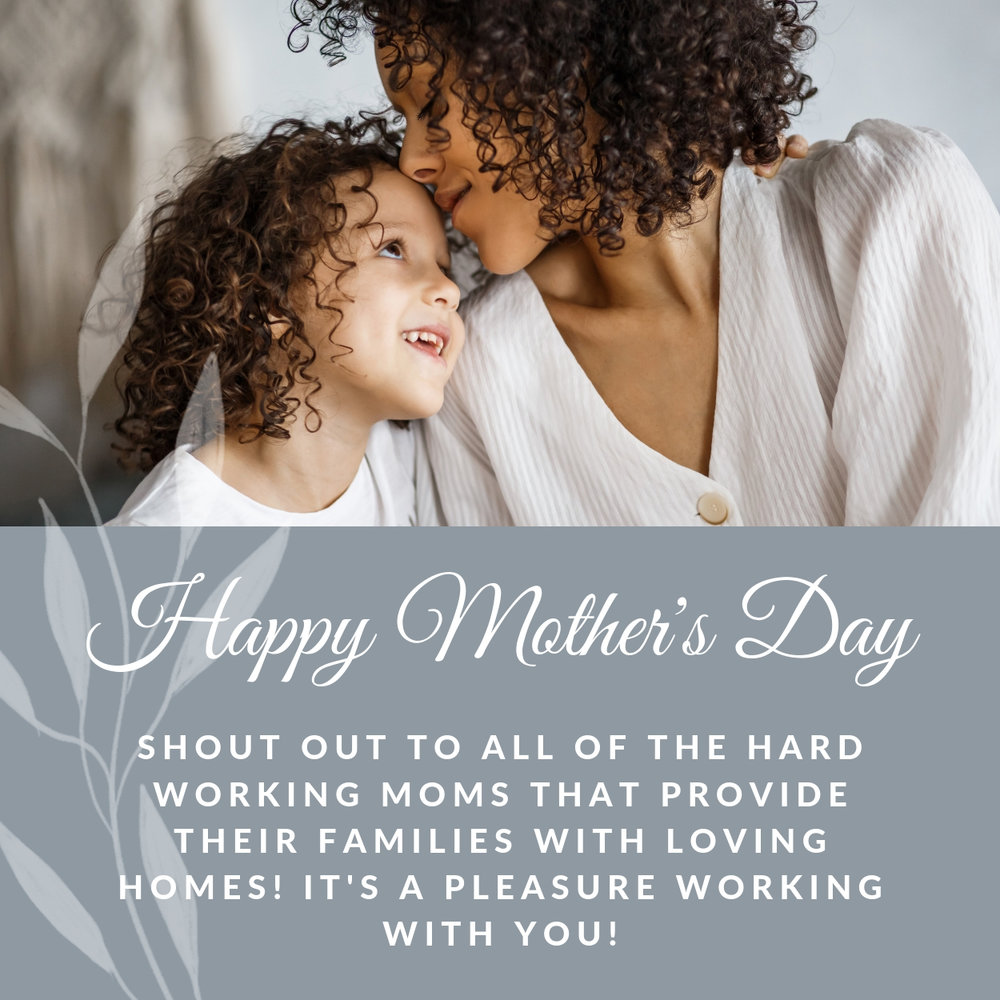 LRE Social Mother's Day (2).jpg