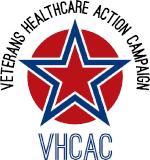 VHCAC-logo 50.png