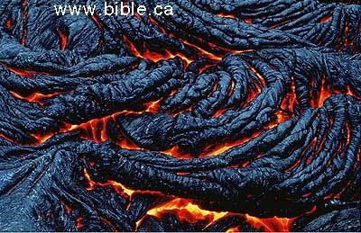 hell-lava-lake.jpg