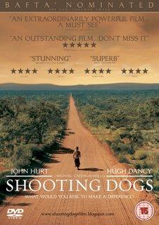 Shooting-Dogs-2D-packshot.jpg