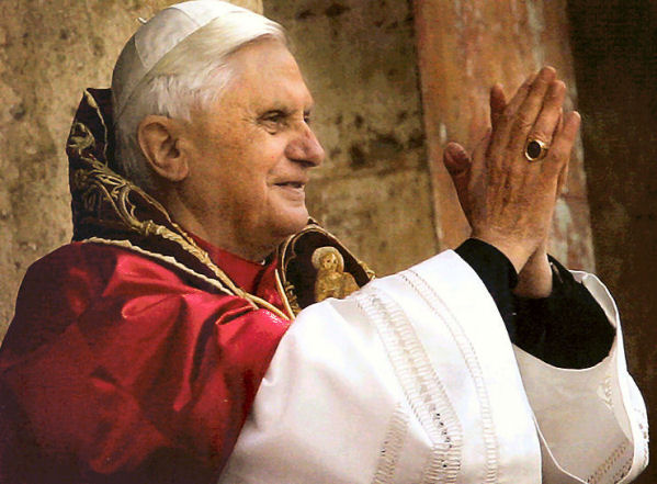pope_benedict.jpg