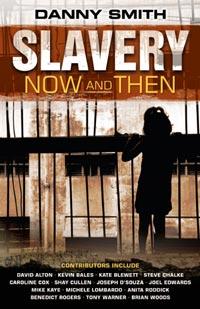 slaverynowandthen.jpg