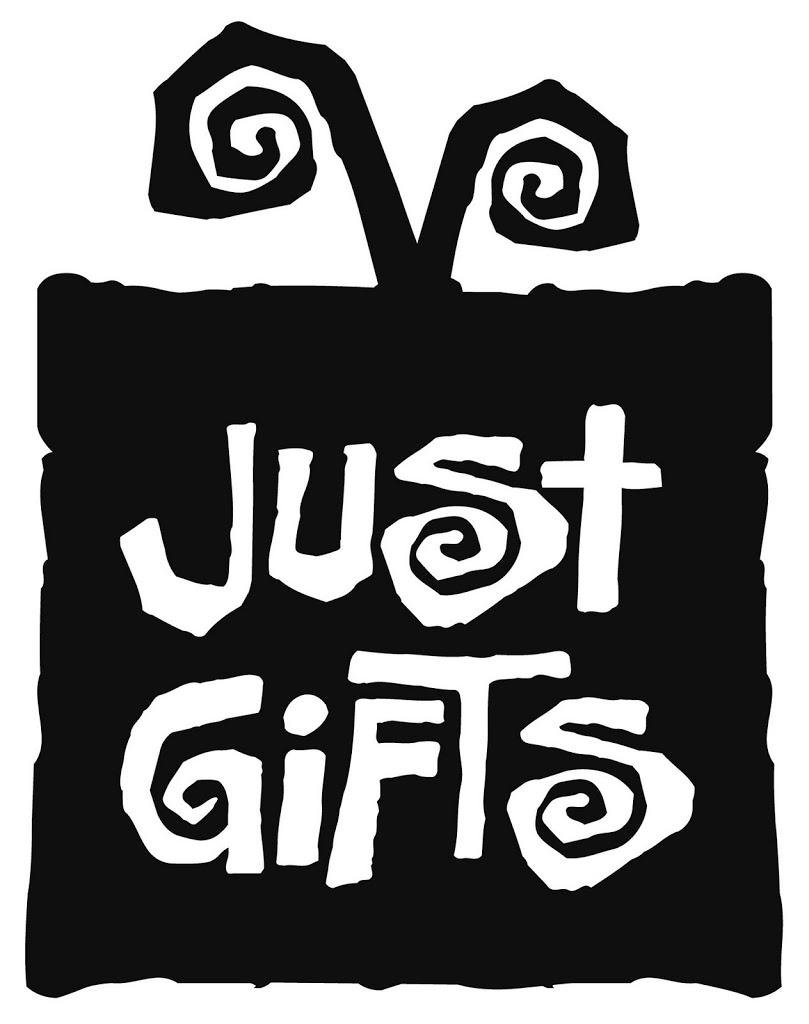 JustGifts_Logotype_1.jpg