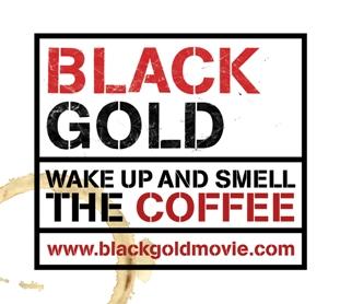 bg_wakeup_logo.jpg